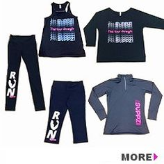 Shop for Clothing http://hersuppz.com/clothing.html