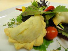 Tiroler Küche Spanakopita, Ethnic Recipes, Food, Essen, Meals, Yemek, Eten