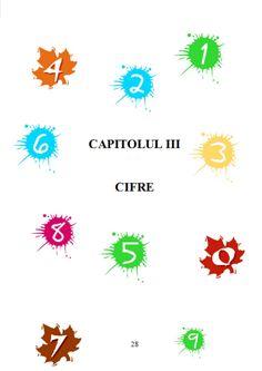 fileshare_200 de ghicitori pentru copii.pdf