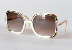 Hey, I found this really awesome Etsy listing at https://www.etsy.com/listing/183941332/vintage-sunglassested-lapidus-paris