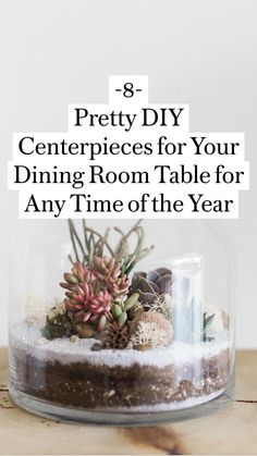 Diy Beauty Crafts, Diy Crafts Hacks, Diy Arts And Crafts, Summer Crafts, Fall Crafts, Do It Yourself Crafts, Candle Centerpieces, Decorating On A Budget, Bottle Crafts