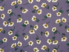 Dress fabric to buy online from Fabric Godmother. Buy ex designer and fashion fabrics and indie sewing patterns Dressmaking Fabric, Fashion Fabric, Woven Fabric, Blue Grey, Sewing Patterns, Indie, Fabrics, Stuff To Buy, Design