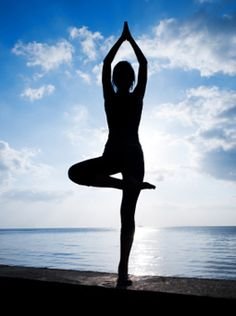 Start #bid on Yoga lesson request from your Locals at www.BidsByPros.com