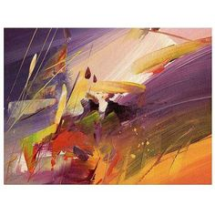Trademark Fine Art Midnight Canvas Art by Ricardo Tapia, Size: 24 x 32, Multicolor
