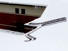 51 Best Heated Roofs And Deicing Images Radiant Heat