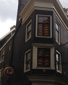 CreaCrola : Daggetje in Amsterdam.   creacrola.nl