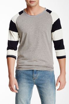 Cohesive & Co. Ross Store, My Style, Style Men, Menswear, Mens Fashion, Denim, Tees, Casual, Men Clothes