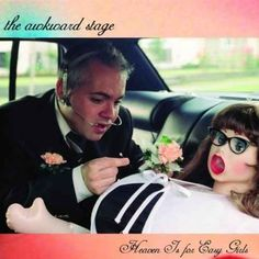 21 Awkwardly Sexual Album Covers - BuzzFeed Mobile