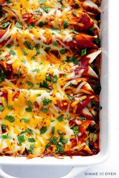 Chicken-Enchiladas-61