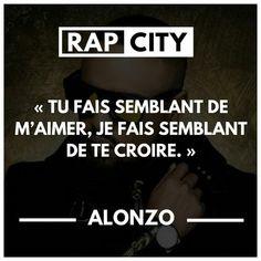 Alonzo's 15 best punchlines – Bavece City Quotes, Dope Quotes, Best Quotes, Best Punchlines, Phrase Rap, Cute Sentences, Rap City, Rap Albums, Rap Lines