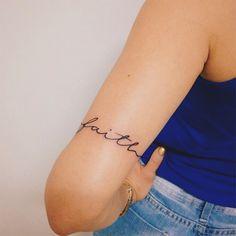 #tattoofriday, Felipe Bernardes, Brasil.