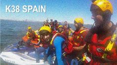 Water Safety, Water Crafts, Spain, Pepper, Painting, Life, Sevilla Spain, Painting Art, Paintings