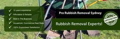 Do you need quote for rubbish removal? Just fill the quote form we will reach you soon! #rubbishremoval #rubbish #brisbane