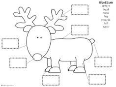 reindeerlabel.jpg (960×720)