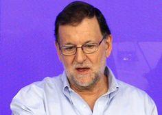 El nombramiento de Soria diluye el mensaje de unidad del PP
