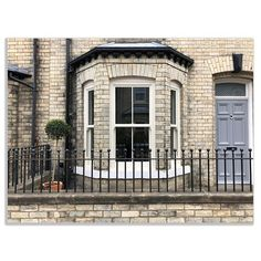 We love working amongst Yorks older properties! This beautiful home was complimented by contemporary sash windows profiled to match its architectural history. . Read more about our work with heritage windows on our blog (link in profile) . #GlassSupplies #HeritageWindows #York #DoubleGlazing #Glaziers #SashWindows Glass Supplies, Sash Windows, Beautiful Homes, This Is Us, Profile, York, Contemporary, Mansions, History
