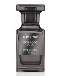 Tobacco Oud Eau De Parfum, 1.7 oz./ 50 mL