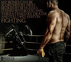 Death didnt take this time, Now i know im unstoppable, I'll come back 100 times better. Im taking back my confidence, my ambition, my energy and my happiness. Epic Quotes, Badass Quotes, Inspirational Quotes, Motivational Quotes, Life Quotes, Life Skills, Life Lessons, Heart Of A Lion, Fighting Quotes