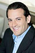 Have Fernando speak at your next event. http://marketplace.espeakers.com/speaker/profile/19951 #Branding, #Coaching, #Consulting, #Motivation, #Networking, #PersonalDevelopment  Fernando Rosario