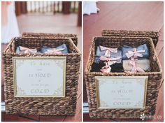 Wedding: Austin & Allison// Point Loma Submarine Base, Point Loma, CA » Analisa Joy Photography // to have and to hold and in case you get cold