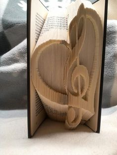 this is my book folding pattern which has been done in combination style fold both cut and fold. It has 379 pages with no insets. in A pdf ..which is available immediately for INSTANT DOWNLOAD centralised for a 21cm book this is a pdf of number measurements that will allow you to create your own…
