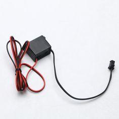 1,8 mt Netzkabel Kabel E27 Lampensockel runde stecker mit schalter ...