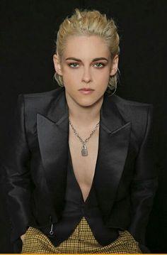 Kristen Stewart ✾