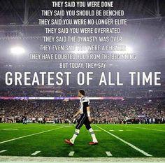 Brady #patriots #nfl #football #sports
