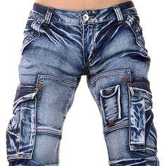2016 New Arrival Hot Sales Mens Designer Anthony K Loves Jeans Denim Top  Man Fashion Pant 0f09621345