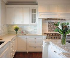 53 best kitchen remodel images kitchen remodel contemporary rh pinterest co uk