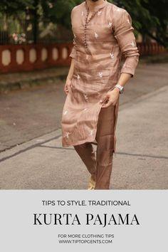 India Fashion Men, Indian Men Fashion, Mens Fashion Suits, Mens Indian Wear, Mens Ethnic Wear, Indian Groom Wear, Dress Suits For Men, Formal Dresses For Men, Formal Men Outfit