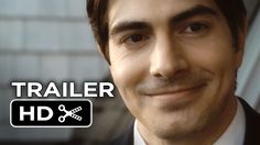 Visit nameofthesong for the trailermusic of: Missing William - Official Trailer
