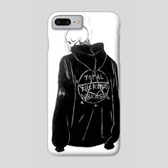Inktober Drawing 6 - Phone Case by Jenna McCloskey Halloween Skeletons, Horror Art, Samsung Galaxy S5, Inktober, Phone Cases, Art Prints, Drawings, Art Impressions, Sketches