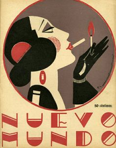 #oldstnewrules #artdeco #poster #art #design #illustration #vintage #typography #fashion #style #chic