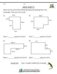 Awesome Practice Worksheets For Area And Perimeter that you must know, Youre in good company if you?re looking for Practice Worksheets For Area And Perimeter Area And Perimeter Worksheets, Area Worksheets, 4th Grade Math Worksheets, Geometry Worksheets, Shapes Worksheets, Free Math Worksheets, Third Grade Math, Grade 3, Fourth Grade