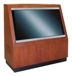 39 best mfi ada compliant furniture images marshall furniture ada rh pinterest com