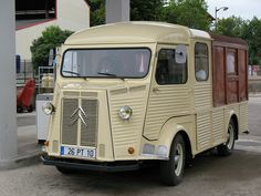 Citreon camper   Recent Photos The Commons Getty Collection Galleries World Map App ...