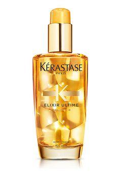 Elixir Ultime Aceite Original