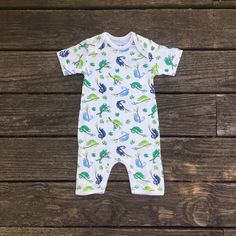 Looking for summer? This adorable organic romper is on sale for $15 and %15 off with your first order using code: followers.  Grab it before its gone great for baby boys or girls.  Comes in  3m, 6m, and 9m