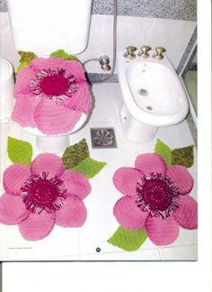 Banyo takımları şahane... – 10marifet.org