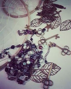 All Craft, Crafts To Make, Dreams, Sunset, Jewelry, Jewellery Making, Jewelery, Jewlery, Sunsets
