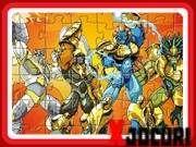 Comic Books, Comics, Art, Art Background, Comic Strips, Kunst, Comic Book, Cartoons, Cartoons