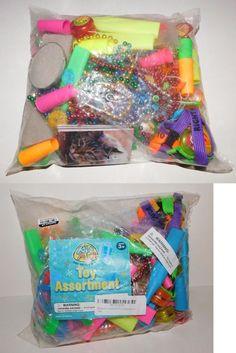 24 pcs Super Mini Horse RINGS Birthday Party Favors Wholesales vending novelty
