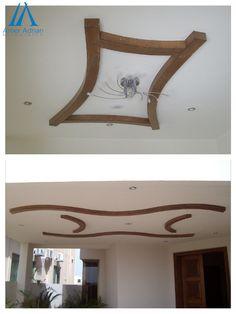 42 best ceiling images modern ceiling best interior design rh pinterest com