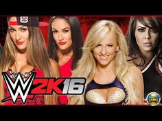 Brie bella vs layla y summer rae dating