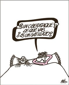 CIBER@Forges H Comic, Humor Grafico, Comic Strips, Lol, Memes, Funny, Pink Floyd, Grande, Cartoons