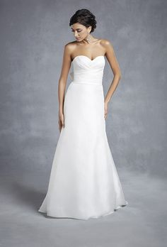 Wedding Dresses Under 1000 Affordable Wedding Dresses