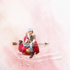 Collaboration, Princess Zelda, Studio, Girls, Shop, Fictional Characters, Collection, Art, Art Background