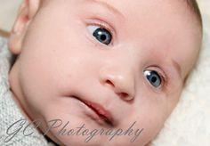 Baby photography  #3months #babyphotography #photography #closeup #macro #baby #boy #cute #gcphotography
