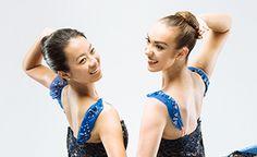 BYU Department of Dance presents Ballet Showcase Nov. Contemporary Ballet, Ballet Dancers, Presents, Culture, Beautiful, Gifts, Ballerinas, Favors